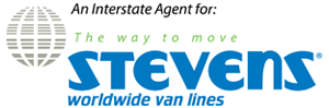 Stevens Interstate Agent