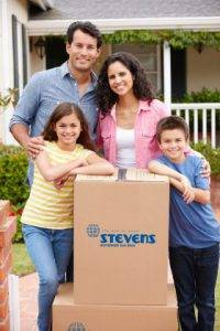 out of state movers cleveland
