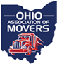 Ohio Association of Movers